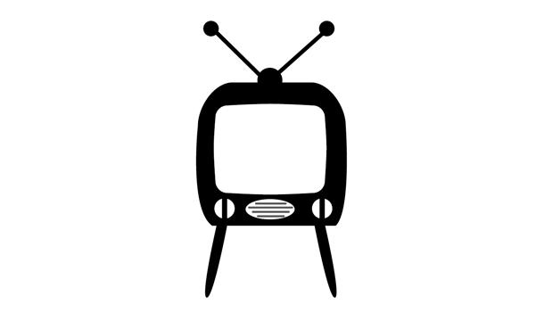 TBSテレビ「白熱ライブ ビビッド」に対する改善申し入れ